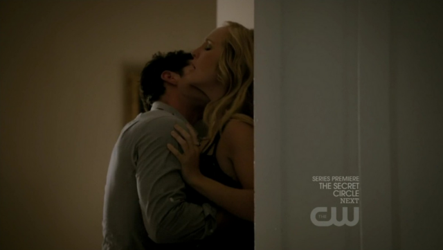 File:Forwood 3x1...png