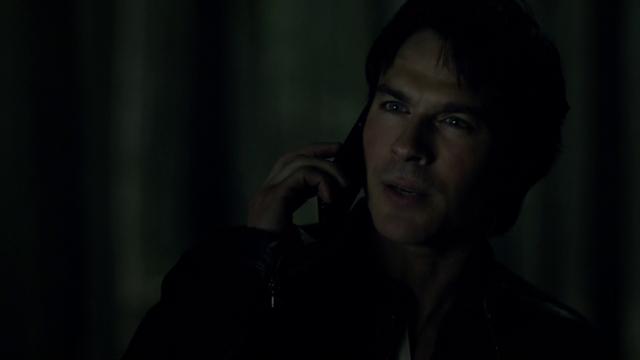 File:721-099-Damon~Bonnie.png