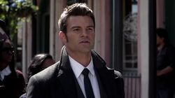 TheOriginals120-0827