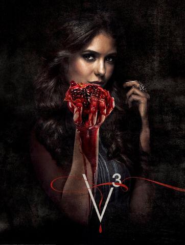 File:The-vampire-diaries-sezonul-3-season-3-poster-elena-katherine.jpg