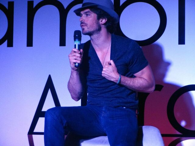 File:2015-05-02 Vampire Attraction Ian Somerhalder 02.jpg