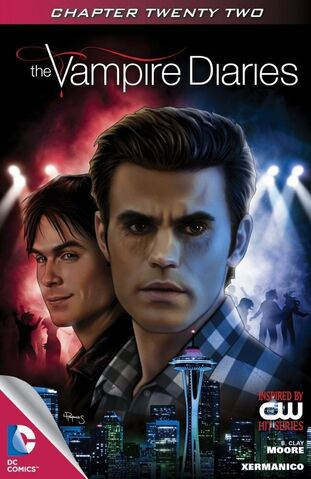File:TVD Comic Twenty-Two.jpg