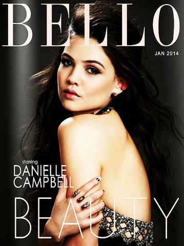 File:Daniellec8.png
