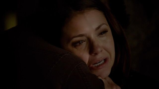 File:The.Vampire.Diaries.S05E22.720p.HDTV.X264-DIMENSION.mkv snapshot 40.32 -2014.05.17 16.10.53-.jpg