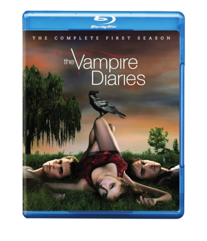 File:Bluray.PNG