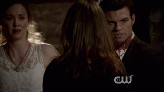 File:The Originals S01E22 mkv4019.jpg