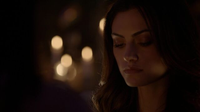 File:The Originals s01e17 HD1080p KISSTHEMGOODBYE NET 1822.jpg