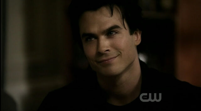 File:2x17-Damon.jpg
