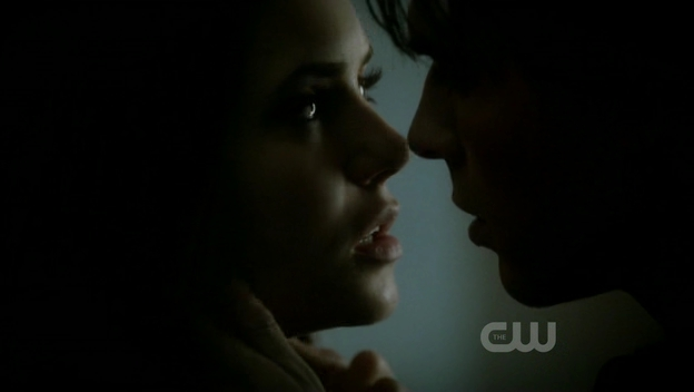 File:3x10-The-New-Deal-damon-and-elena-28144730-624-352.jpg