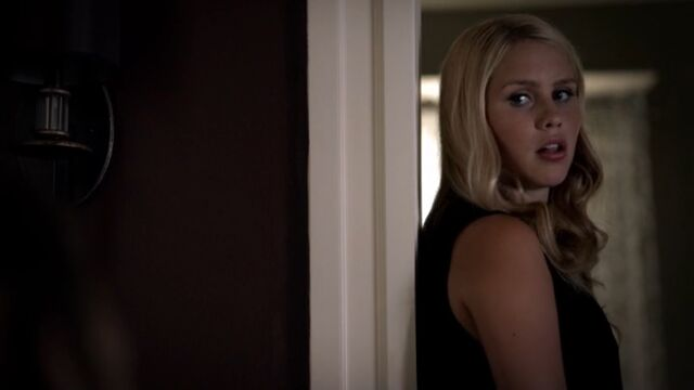File:Rebekah 6 TO 1x03.jpg