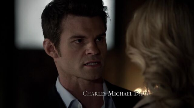 File:The Originals s01e15 HD1080p KISSTHEMGOODBYE NET 0125.jpg