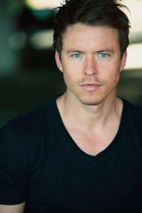 Todd Lasance | The Vampire Diaries Wiki | Fandom powered ... Todd Julian Actor