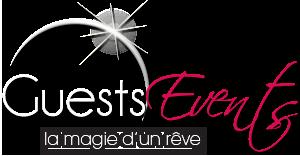 File:GE Logo slogan.png