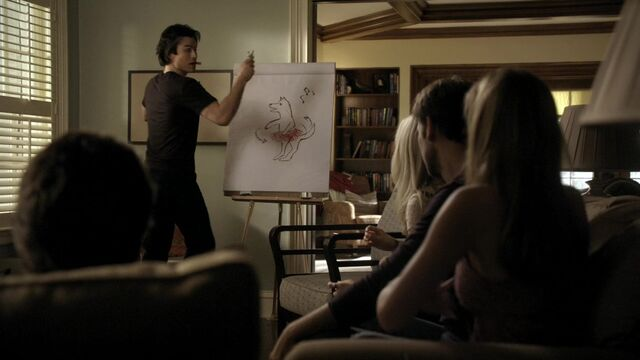 File:TVD2x04-Gilbert House 34.jpg