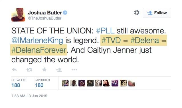 File:2015-06-03 Joshua-Butler Twitter.jpg