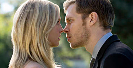 File:Klaus-and-Caroline-tv-couples-33295995-433-222.png