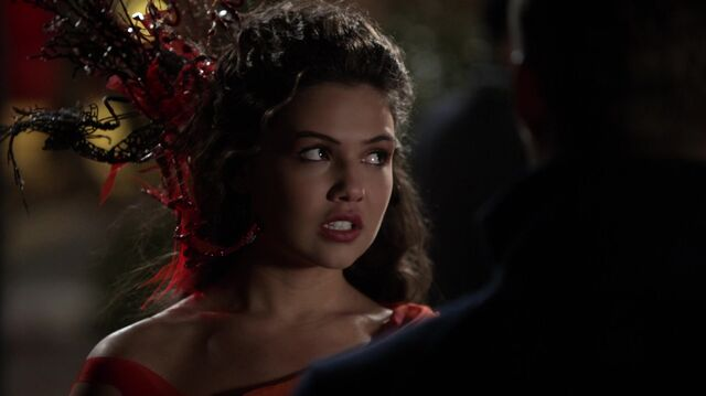 File:The Originals s01e18 HD1080p KISSTHEMGOODBYE NET 0994.jpg