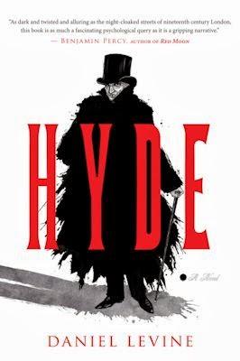 File:Hyde sm.jpg