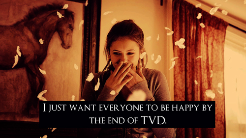 File:TVD-confessions-the-vampire-diaries-tv-show-29633616-500-281.jpg