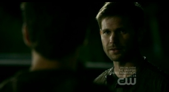 File:Alaric confronts logan, turning point.jpg