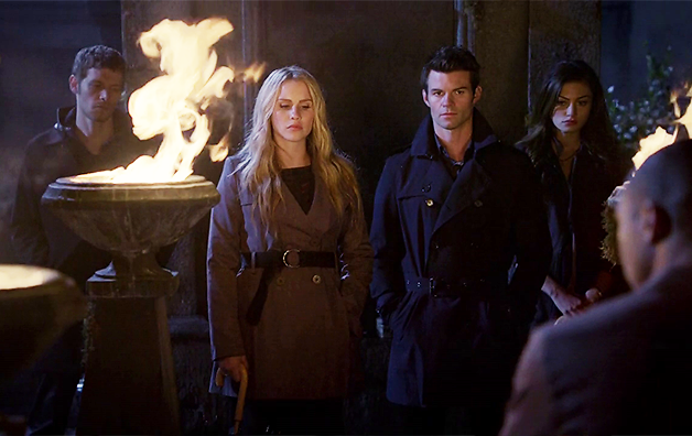File:Critiques-the-originals-saison-1-episode-11-d-L-yQFX2G.png