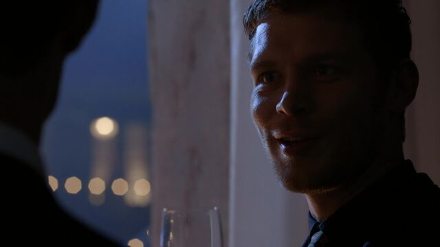 File:The Originals s01e17 HD1080p KISSTHEMGOODBYE NET 0867.jpg