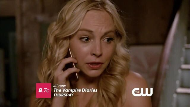File:The Vampire Diaries 6x02 Extended Promo - Yellow Ledbetter -HD-.mp4 snapshot 00.21 -2014.10.03 19.20.52-.jpg