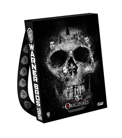 File:2015 wbsdcc the-originals bag.jpg