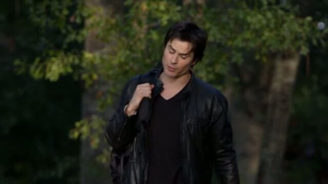 File:6X08-21-Damon.jpg