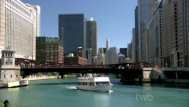 File:Chicago03.png