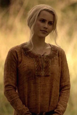 File:TO 301 Rebekah 3.jpg