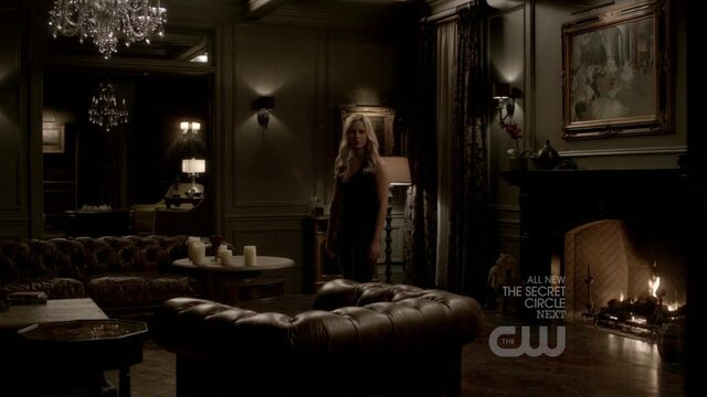 File:The-Vampire-Diaries-3x18-The-Murder-of-One-HD-Screencaps-rebekah-30169054-1280-720.jpg