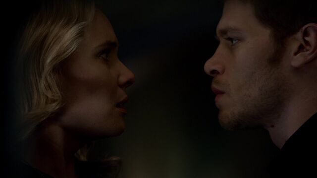 File:The Originals s01e18 HD1080p KISSTHEMGOODBYE NET 1802.jpg