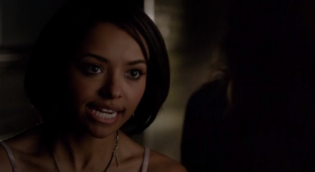File:Bonnie argues with Elena 5x16.png