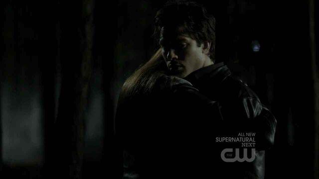 File:Damon hugged.jpg