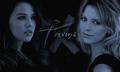 Thumbnail for version as of 14:33, May 3, 2015