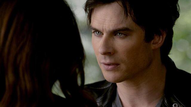 File:The.Vampire.Diaries.S05E22.720p.HDTV.X264-DIMENSION.mkv snapshot 18.53 -2014.05.16 22.37.30-.jpg