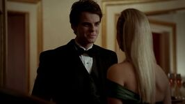3x14-Dangerous-Liaisons-kol-and-rebekah-29032058-1280-720-0