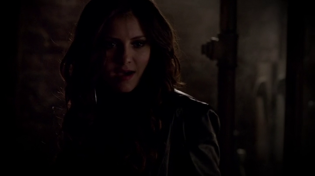 File:Katerina4X22 (76).png