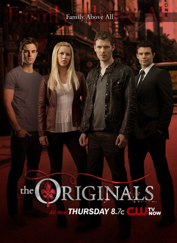 File:The-Originals-poster-Kol-style-the-originals-tv-show-35644930-626-861.jpg
