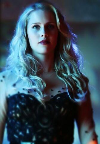 File:Rebekah3.jpg