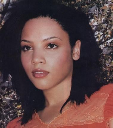 File:600full-bianca-lawson.jpg