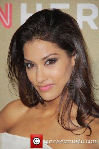 File:Janina-gavankar-cnn-heroes.jpg