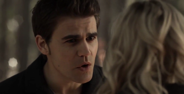 File:Stefan-Care in 6x13.png