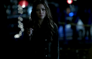 Tvd-recap-ghost-world-screencaps-22