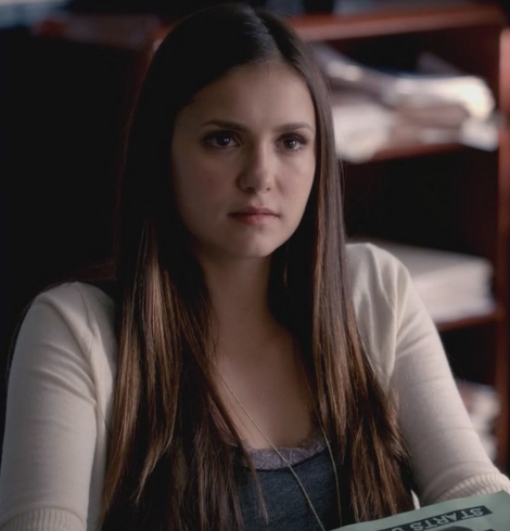 Image - Elena-gilbert-403.png | The Vampire Diaries Wiki ...