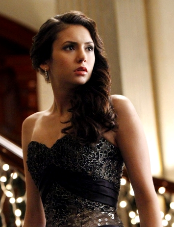 File:Elena Gilbert in the Originals' ball.JPG