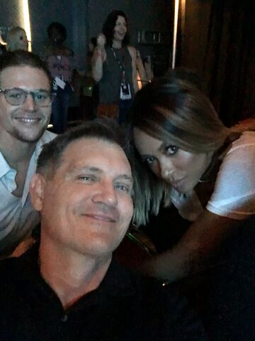 File:2016-07-23 Zach Roerig Kat Graham Kevin Williamson Twitter.jpg