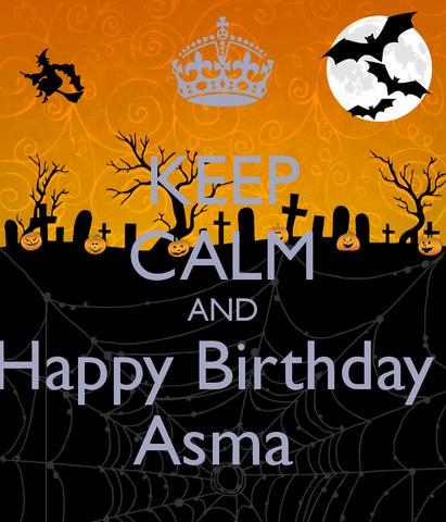 File:Keep-calm-and-happy-birthday-asma--10.png