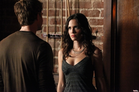 File:Meredith-fell-and-the-vampire-diaries-gallery.jpg